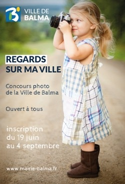 concours_photo_fille