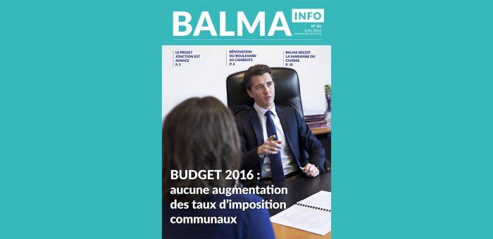 Balmainfo66