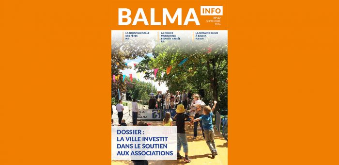 Balmainfo67