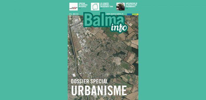 balmainfo61