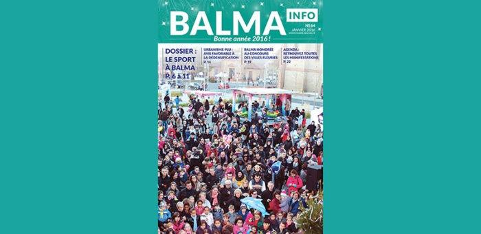 balmainfo64