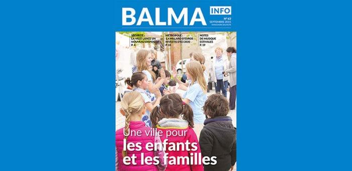 balminfo63