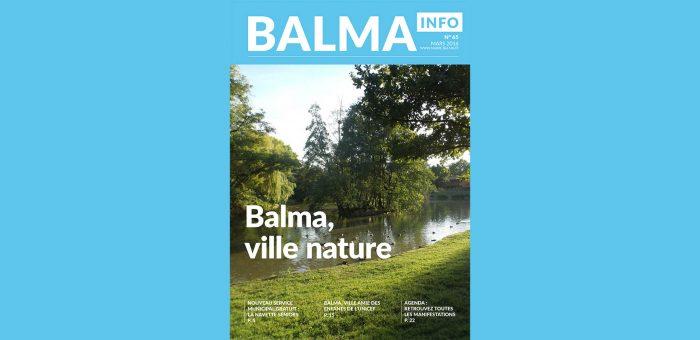 balminfo65