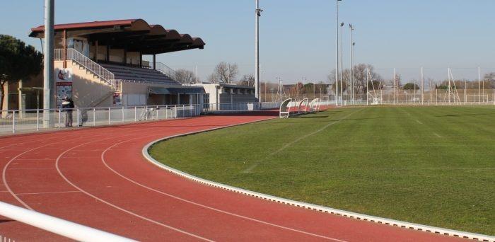 stade-municipal3