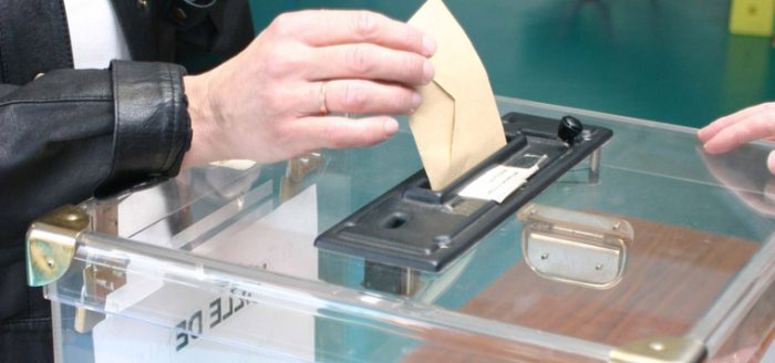 Le-vote-par-procuration_largeur_760