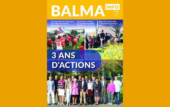 Balmainfo70-couv-site-02