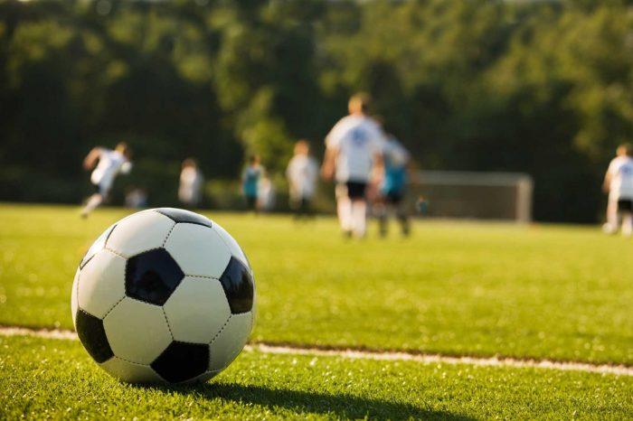 football(4)